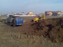 Pamant fertil de padure (camion 14 T.)