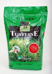 Poza 1 Seminte gazon Eco Lawn Turfline (1 Kg.)