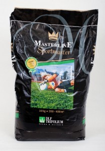 Poza 1 Seminte gazon Sport Master-MasterLine (10 Kg.)