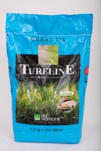 Poza 1 Seminte gazon Grass Fix Turfline (1Kg.)