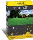 Poza 1 Seminte gazon SUNSHINE Turfline (7.5 KG)