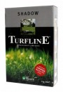 Seminte gazon Shadow Turfline (1 Kg.)