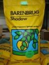 Seminte Gazon Barenbrug Shadow 5kg