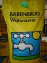 Seminte Gazon Barenbrug Water Saver 15kg