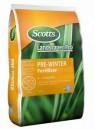 Everris (Scotts) Pre Winter intretinere gazon 15kg