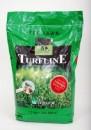 Seminte gazon Eco Lawn Turfline (1 Kg.)
