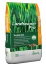 Seminte gazon Everris (Scotts) Landscaper Pro Supreme sac 10 kg