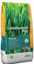 Seminte gazon Everris (Scotts) Landscaper Pro Finesse sac 5 Kg