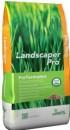 Seminte gazon Everris (Scotts) Landscaper Pro Performance sac 5 kg