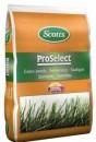 Seminte profesionale gazon Everris (Scotts) Rhizome max sac 10 kg