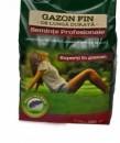 Seminte gazon fin (sac 5 kg)