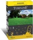 Seminte gazon SUNSHINE Turfline (1 Kg.)