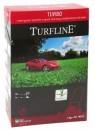 Seminte gazon TURBO Turfline (1 KG)
