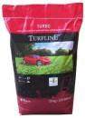 Seminte gazon TURBO Turfline (7.5 KG)