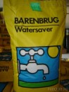 Seminte Gazon Barenbrug Water Saver , sac 15kg